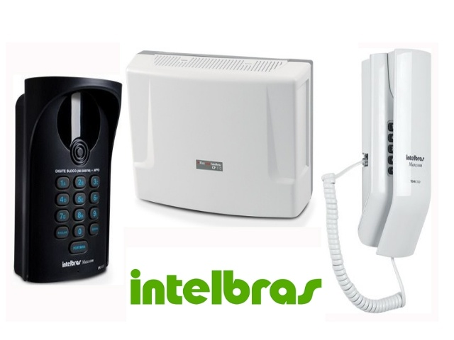 rede-telefonia3